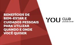YouClub