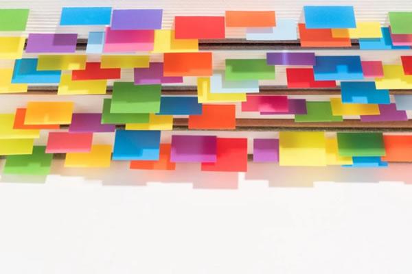 Cinco maneiras de demonstrar valor em sua empresa