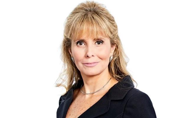 """Juliana Azevedo, CEO da P&G: """"Desafios complexos demandam investimento em inovação"""""""