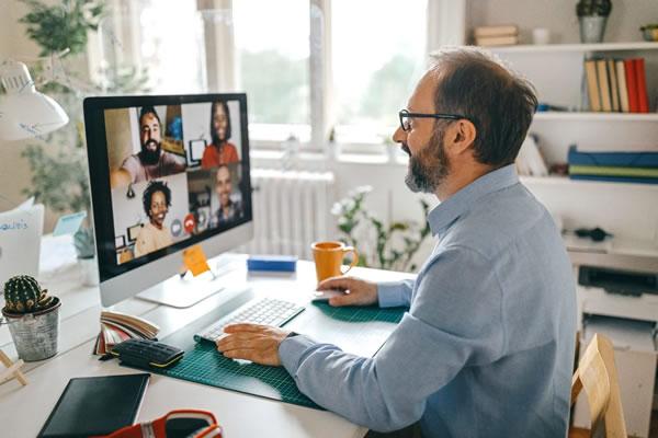 Por que o home office pode promover comportamentos mais éticos