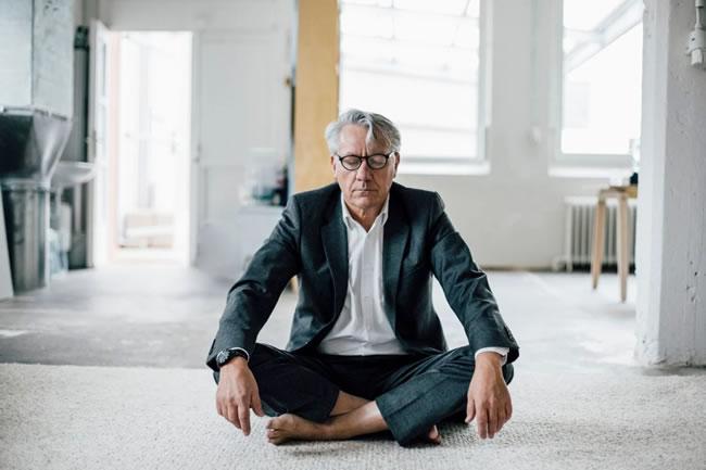 3 dicas para mudar hábitos ruins por meio do mindfulness