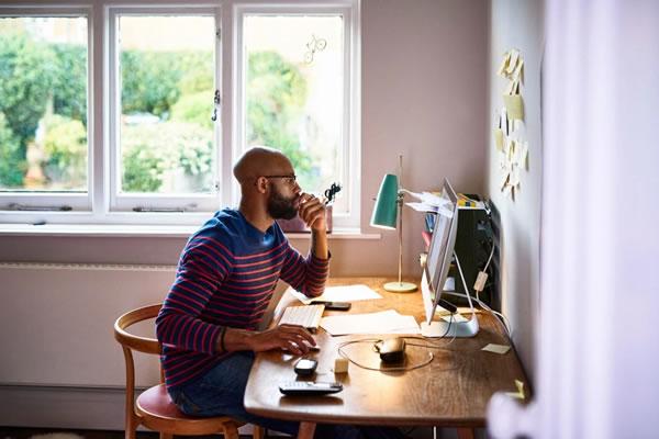 Como transformar o seu trabalho em algo que você ama