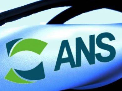 """""""ANS: Pronta pra te ajudar!"""" é o slogan da nova campanha publicitária da reguladora"""