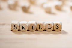 A tecnologia como aliada na gestão de soft skills