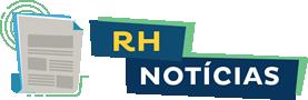 RH Notícias
